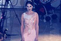 Moda Malta 2014
