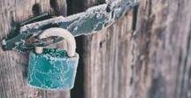 """Sprüche Adventskalender """"Macht hoch die Tür!"""" / Vom 1. bis 24. Dezember jeden Tag ein Zitat für die Adventszeit  zum Thema Barmherzigkeit; Adventskalender der Herz und Seele bereichert"""