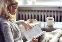 Books Worth Reading / by Kristina Ledford