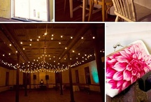 ELIZABETH + ERIC / wedding by Be Hitched, Event Planning & Design // be-hitched.com