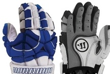 NEW Products / The latest and greatest products from lax.com!  We post new products that come in on this board