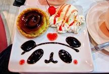 Yummy :3