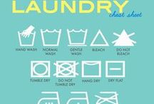 Everyday Useful / by April Marie