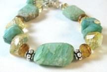 Jewelry / by Sue Ramos