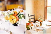 JULIA + PETER / wedding by Be Hitched, Event Planning & Design // be-hitched.com