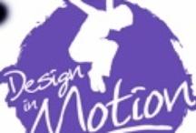 Design In Motion Dance  / Dance Studio