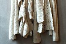 knit / by Chihiro Kubota