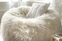 furniture / by Courtney Aguiar