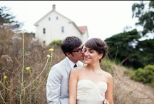 JESS + DAVID / wedding by Be Hitched, Event Planning & Design // be-hitched.com