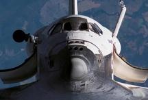 Aerial Vehicle / Airplanes