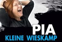 #Pia #Kleine #Wieskamp / Laughing, crying, communicating, shooting and more. http://www.piakleinewieskamp.de