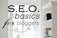 Blogging / There are millions of blogs on the internet but only a few stand out.