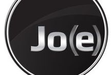 Jo(e) Social Media / Jo(e) Social Media Inc. will help you build your social presence in a way that will best represent your business, and reach the audience you need to reach to be successful in your social goals, when you're ready. We offer collaborative content management services, as well as social platform training.