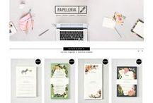 « design web #