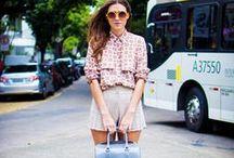 « locos das modas