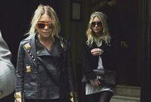 « fashion celebrity