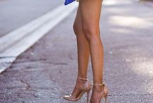 Best Dressed 3 / Best dressed pins from those I follow
