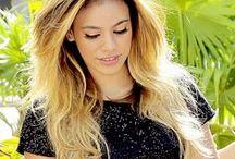 Dinah ❤