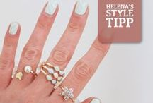 Helenas Tipps