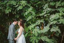 weddings. / decor + photography + timelines + having fun on your wedding day.