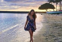 Hapanings ... Jessica Ricks / Still more from Hapa Time blogger Jessica Ricks posts ...