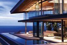 House / House design