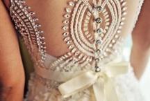 Wedding / wedding ideas / by Lin Na | 娜