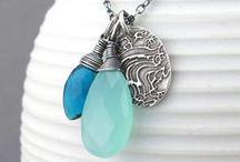 My Jewelry Creations