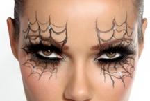 halloween costumes / by Deb Herman