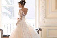 Wedding  / by Emily Harris