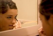 Beauty / Makeup & Skin Care tips, tricks, and tutorials