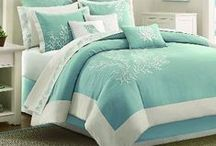 Designer Bedding / Designer bedding sets for your bedroom makeover.