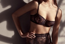 Boutiques on DirectorySexy / A list of images from lingerie boutiques listed on DirectorySexy.