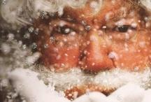 christmas / by Karen Roerdink
