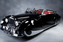 Cars 'n' Motorcycles / Cool Cars and Motorcycles Pics