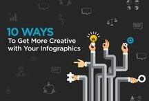 Infographic Blogs