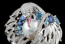 Breathtaking Jewelry