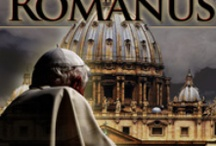 ROMAN CATHOLIC PROPHECY ON THE APOCALYPSE*REVELATION* END TIMES:THROUGH PRAYER AND PENANCE PROPHECIES CAN BE CHANGED. / by JTK AMERICANA INC