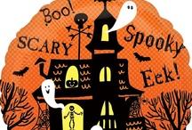Halloween / Halloween Images
