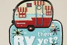 RV-g, camping, outdoors / Short cuts, great camping food ideas, survival methods, keeping it fun and simple. RV necessities / by Barbara Hill