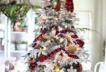 Holiday ideas / Holiday diy, activities, decor
