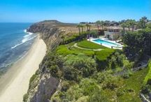 Luxury Southern California Real Estate / Luxury So Cal Living. Paul Atkins- Remax 661-714-0911 scvpaulsold@gmail.com
