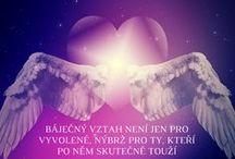 Pravá láska nikdynehrdzavie!!!!