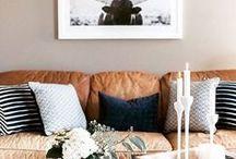 Interiors to match