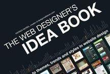 mobile and web design