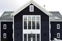 Home - Exterior