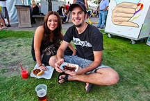 Best in the West Rib Cook-off / by Nugget Casino Resort