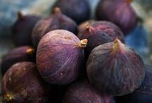 Figs Figs Figs / by Valley Fig Growers