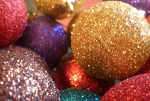 Crafts for Christmas / The Third Annual Crafts for Christmas will be held Thanksgiving Weekend 2012 at John Ascuaga's Nugget!  Fri, Nov. 23 - Noon - 7 p.m.; Sat. Nov 24 - 10 a.m. - 7 p.m.; Sun Nov. 25 - 10 a.m. - 4 p.m. FREE PARKING AND FREE ADMISSION! / by Nugget Casino Resort
