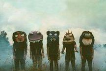 I ♥ Freak Show